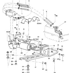1990 vw cabriolet wiring diagram 1990 free engine image for user manual 1988 vw fox  [ 1693 x 2084 Pixel ]