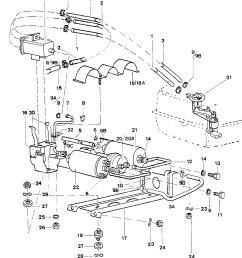 1989 vw jetta engine diagram 7 4 ferienwohnung koblenz guels de u20221989 volkswagen cabriolet wiring [ 1693 x 2084 Pixel ]