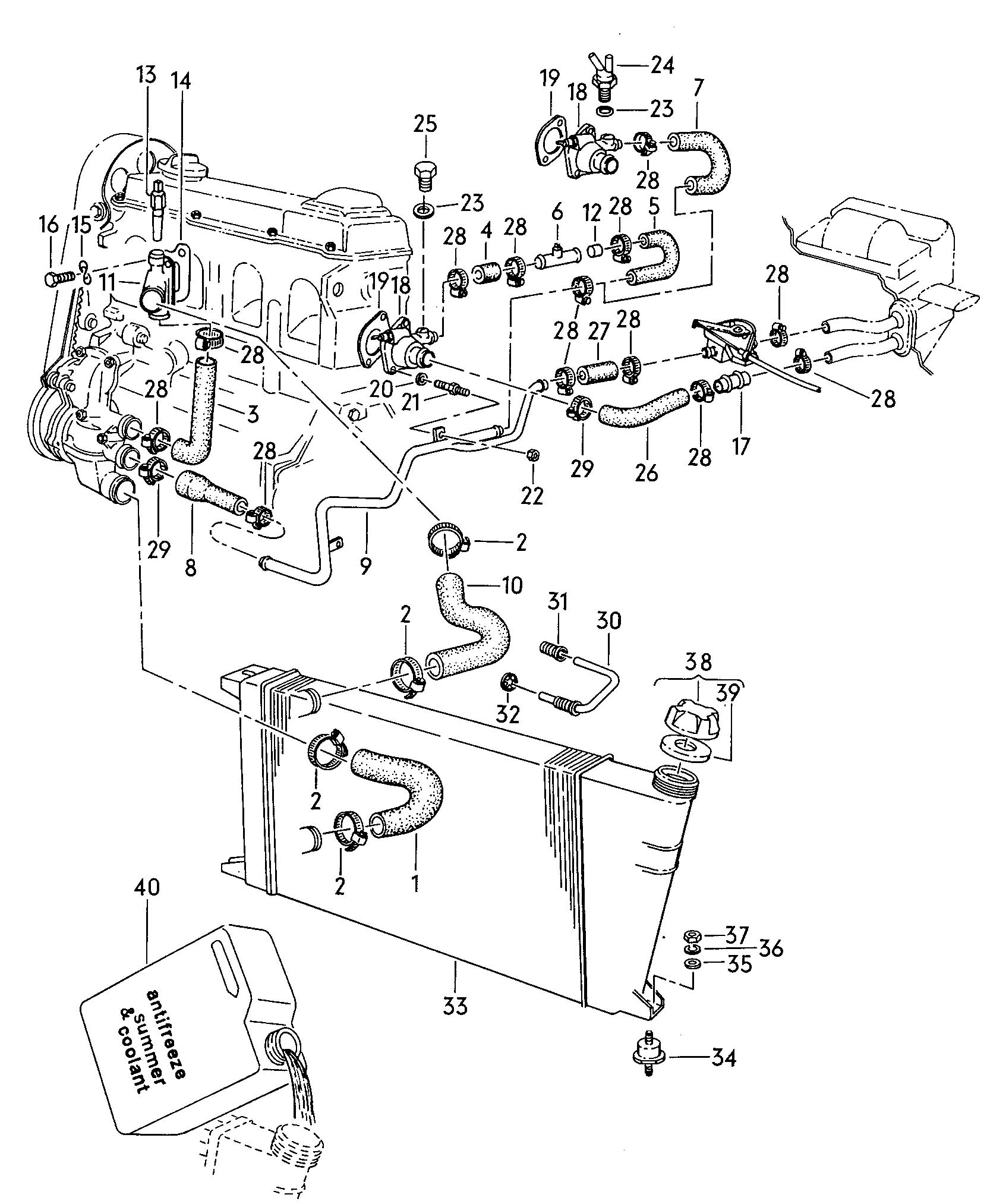 Bestseller: Toyota 2kd Ftv Engine Repair Manual Pdf