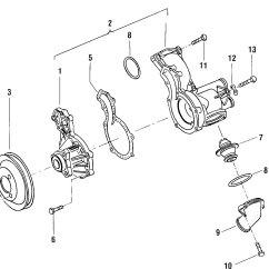 Vw Golf Mk4 Parts Diagram 4 Way Switch Telecaster Wiring 1997 Cabrio Fuse Box Imageresizertool Com