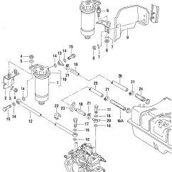 Vw New Beetle Parts Diagram 1994 Toyota Pickup Wiring 1998 Volkswagen Wire Imageresizertool Com