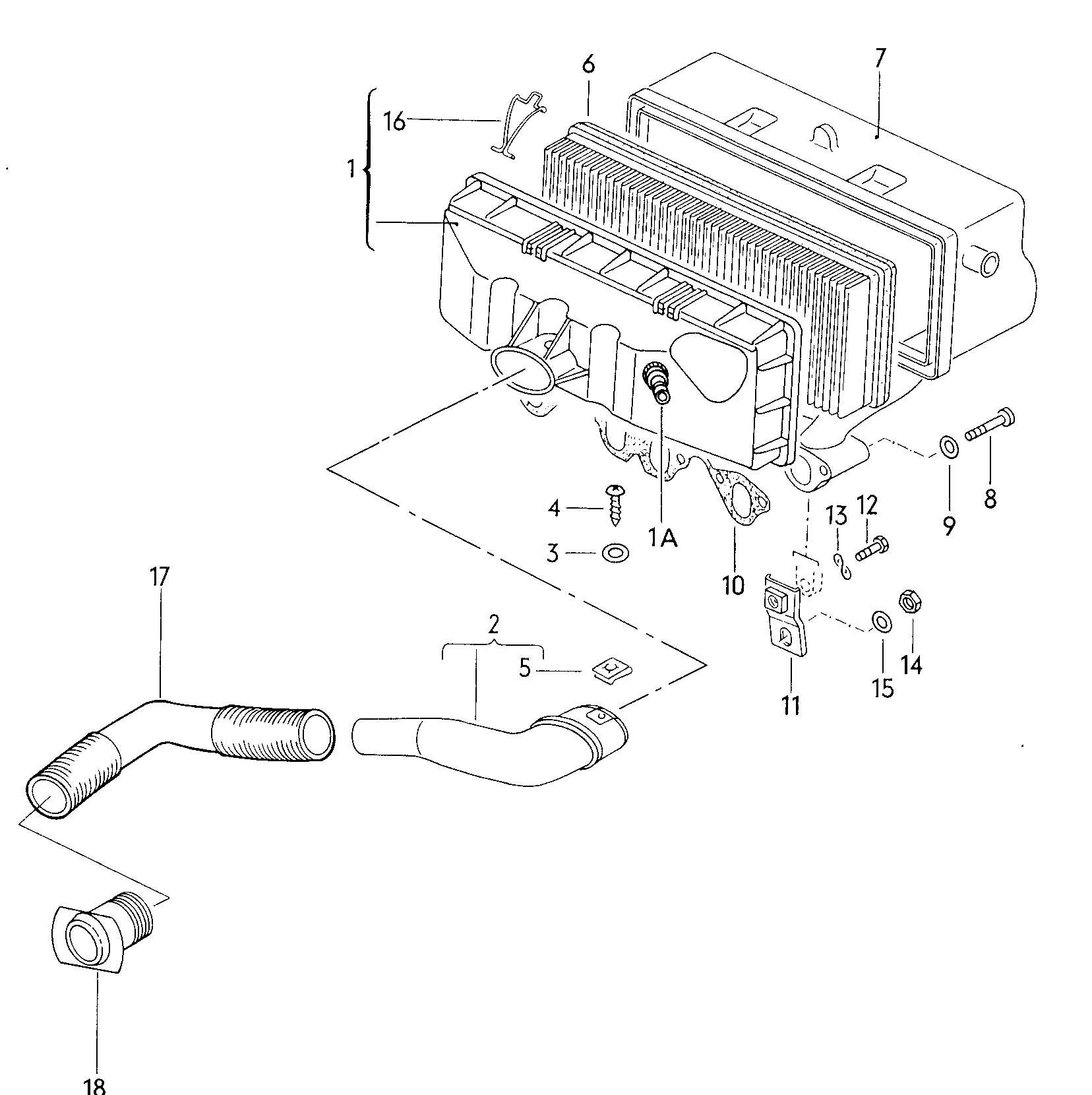 Dodge Charger Engine Diagram Wiring Amazing Html