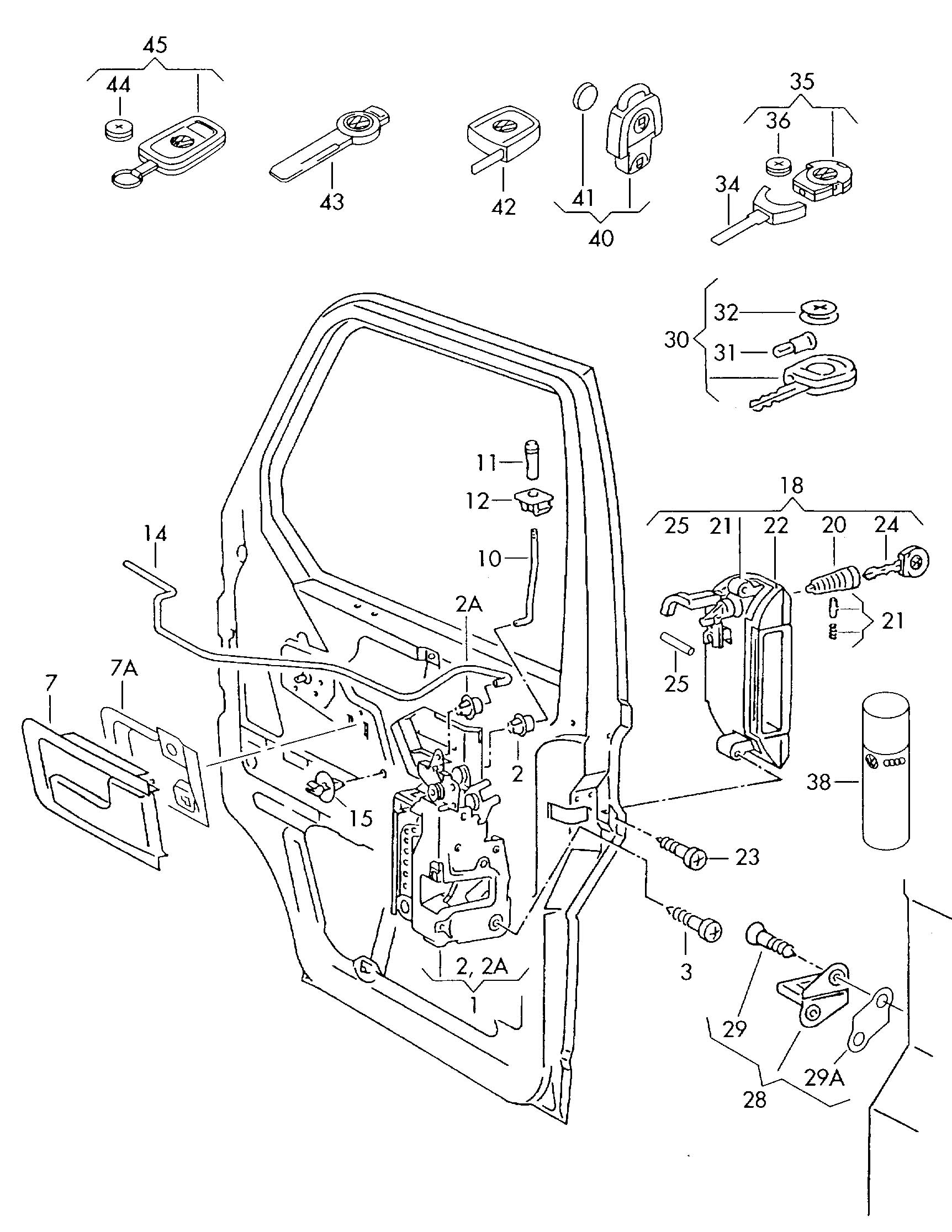 vw 1600 engine diagram baldor single phase 230v motor wiring cc auto