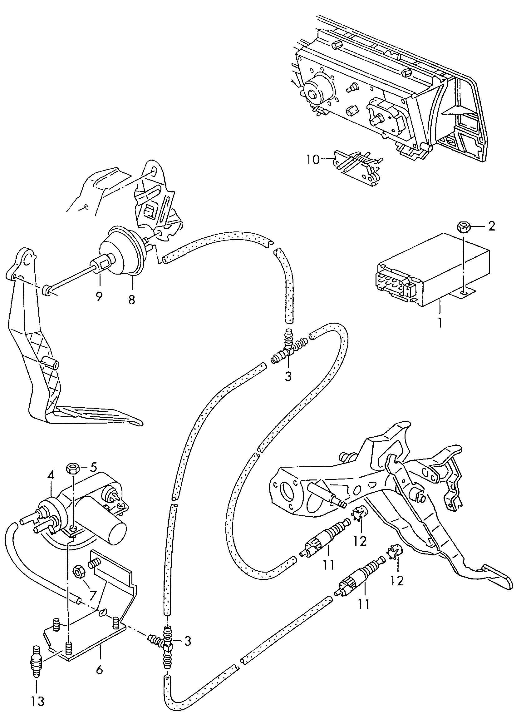 Ecu Wiring Diagram Vw T4. Diagram. Auto Wiring Diagram