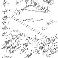 94 Vw Jetta Parts Diagram Caravan Wiring 240v 98 Beetle Fuse Panel Auto