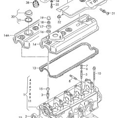2000 Vw Jetta 2 0 Engine Diagram Zenith Updraft Carburetor 96 Get Free Image About Wiring
