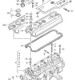 wrg 6760 vw 1 8t engine parts diagram 96 jetta engine diagram get free image [ 1627 x 2506 Pixel ]