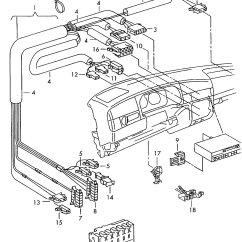Vw Beetle Wiring Diagram 1965 Emg 81 85 5 Way Vin Number Location Volkswagen Karmann Ghia