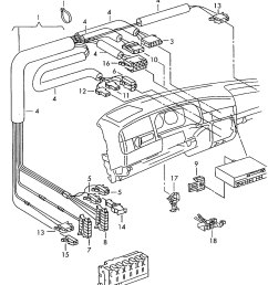 1970 volkswagen beetle wiring diagram engine diagram and [ 1693 x 2028 Pixel ]