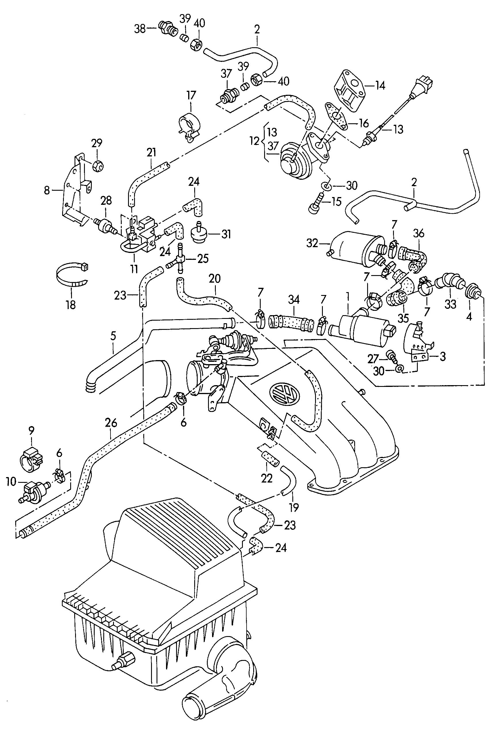 2004 vw touareg fuel pump wiring diagram toro 212h volkswagen filter get free image about