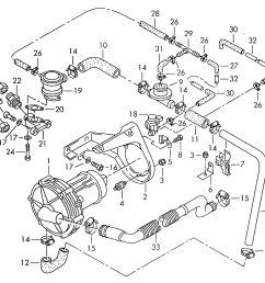 volkswagen 2002 cabrio 2 0 engine diagram [ 1694 x 1584 Pixel ]