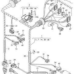 Volkswagen Tiguan Wiring Diagram White Rodgers Zone A Flow Water Valve 2014 Fuse Imageresizertool Com