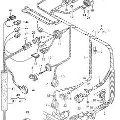 Uhaul Hitch Wiring Diagram 2002 Mitsubishi Lancer Radio U Haul 4 Way Flat Trailer Free Engine