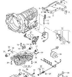 1998 volkswagen jetta engine diagram bull wiring diagram for free 1998 vw jetta engine diagram [ 1656 x 2352 Pixel ]