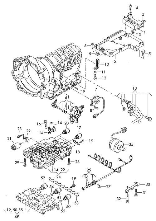small resolution of 1998 volkswagen jetta engine diagram bull wiring diagram for free 1998 vw jetta engine diagram