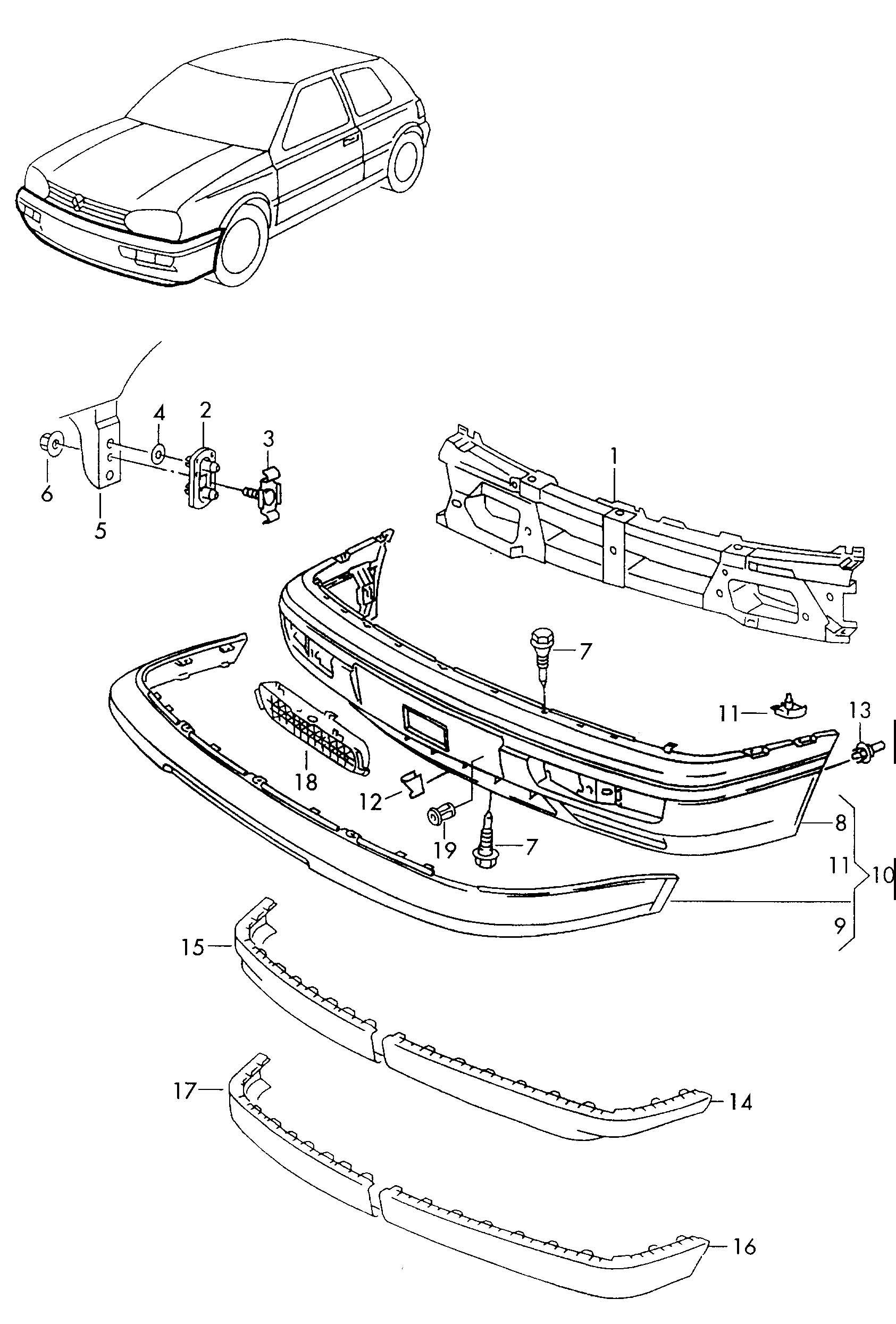 2000 vw beetle engine diagram 1986 ford f350 wiring volvo v4 imageresizertool com