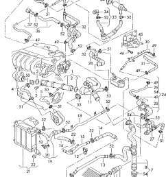 vw jetta 2 0 engine wiring diagram wiring library rh 93 codingcommunity de mk4 jetta 2 0 engine diagram 2002 jetta engine diagram [ 1722 x 2558 Pixel ]