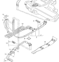 2000 vw new beetle engine diagram 2000 free engine image 1970 vw beetle engine diagram 2001 [ 1712 x 2362 Pixel ]