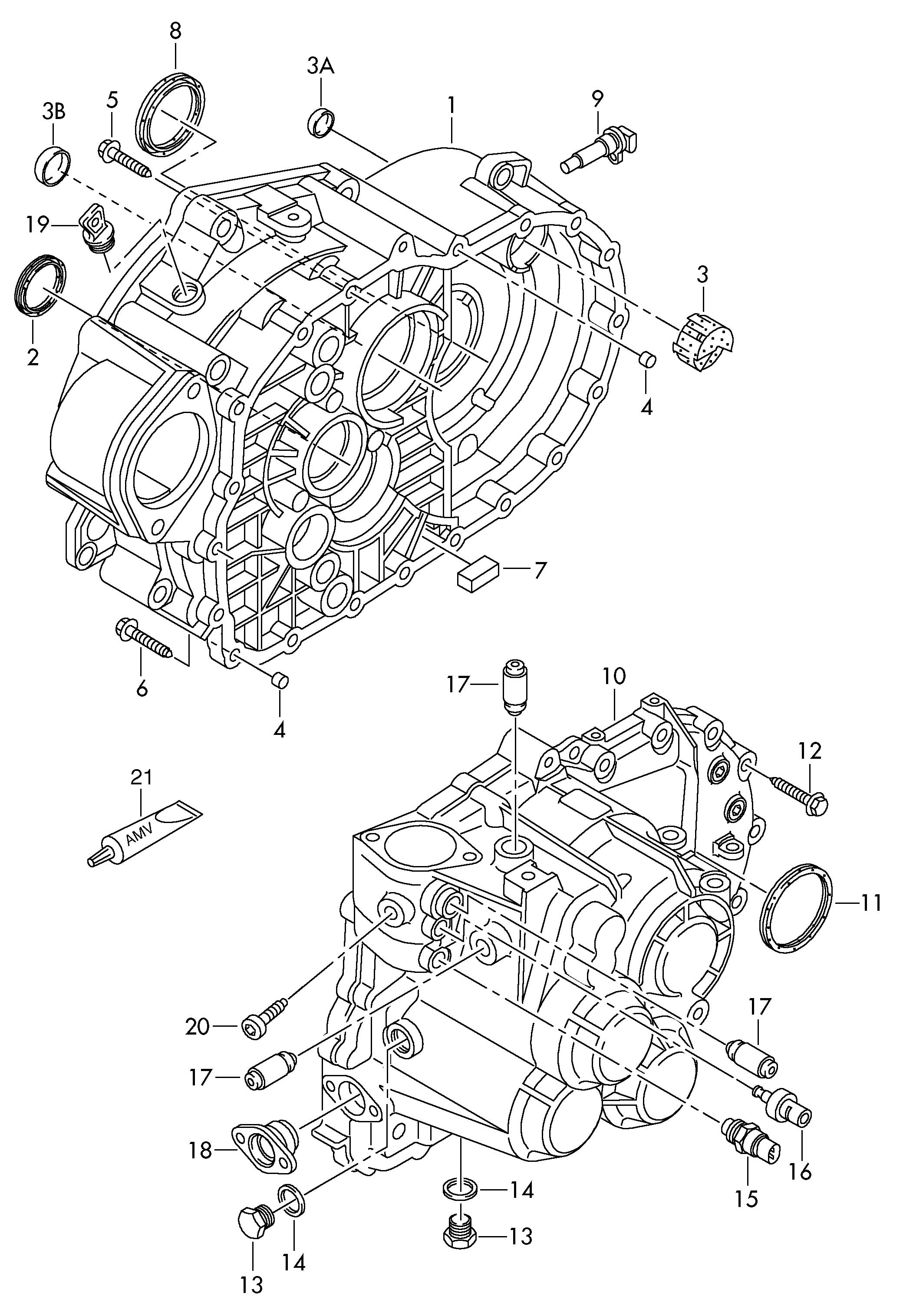 vw beetle transmission diagram f250 trailer wiring 1999 manual pictures to pin