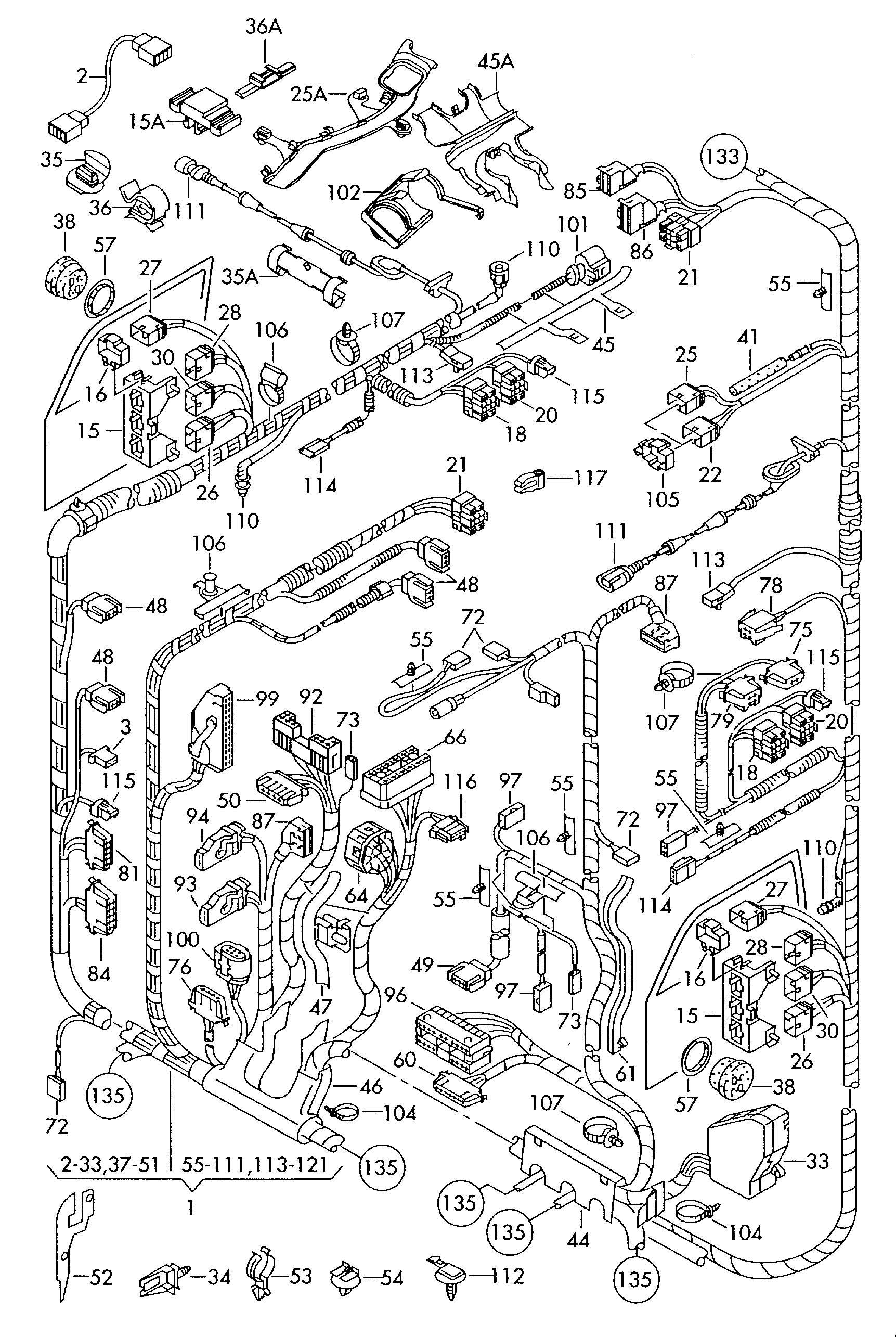 Volkswagen Jetta Rework if necessary ignition starter