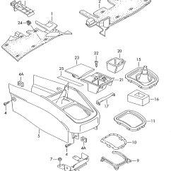Vw Eos Parts Diagram Bmw E39 Suspension Body Auto Wiring