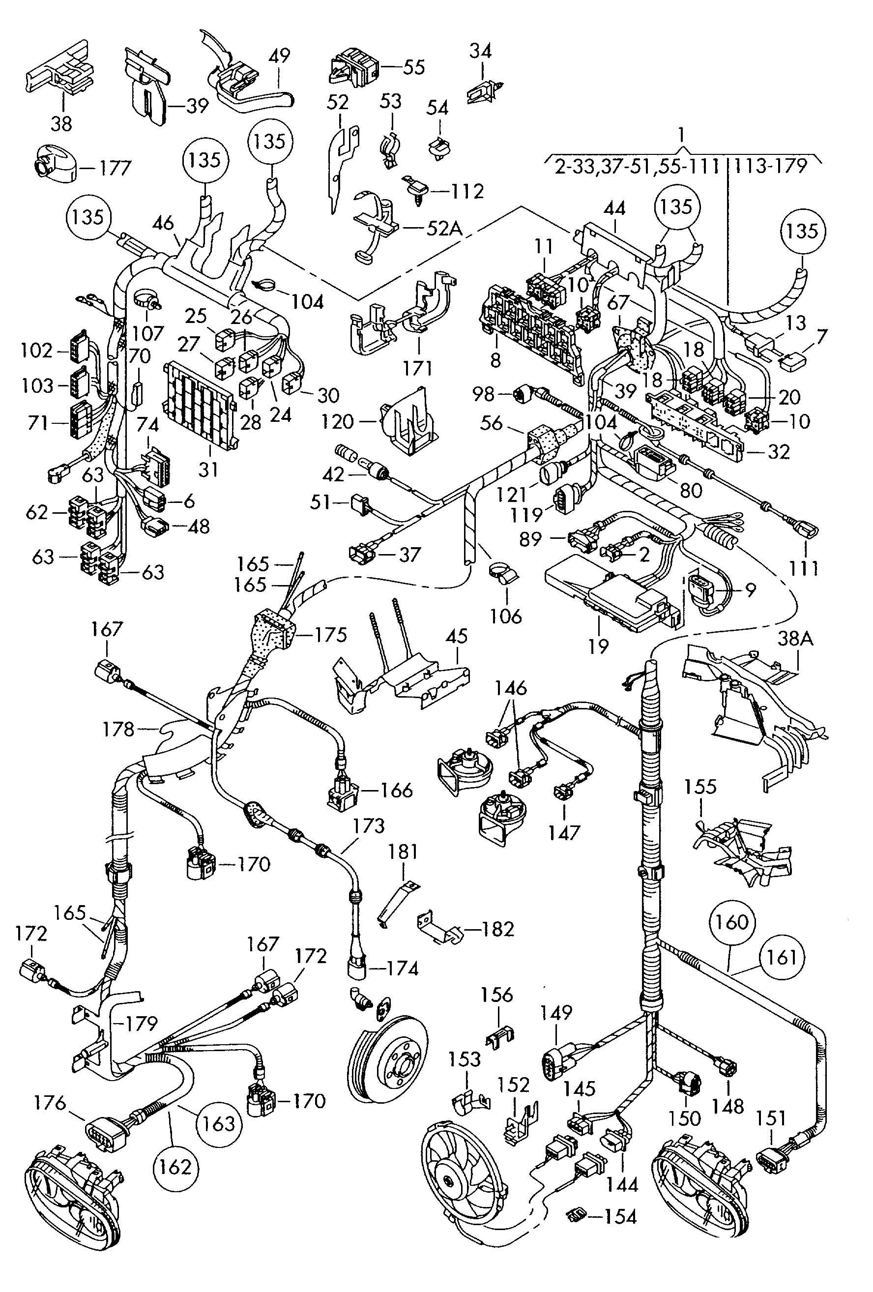 wiring diagrams area on vehicle interface module wiring diagram