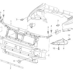 110cc Atv Engine Diagram Suzuki Savage 650 Carburetor 2013 Mercedes Benz C300 Auto Electrical Wiring Related With