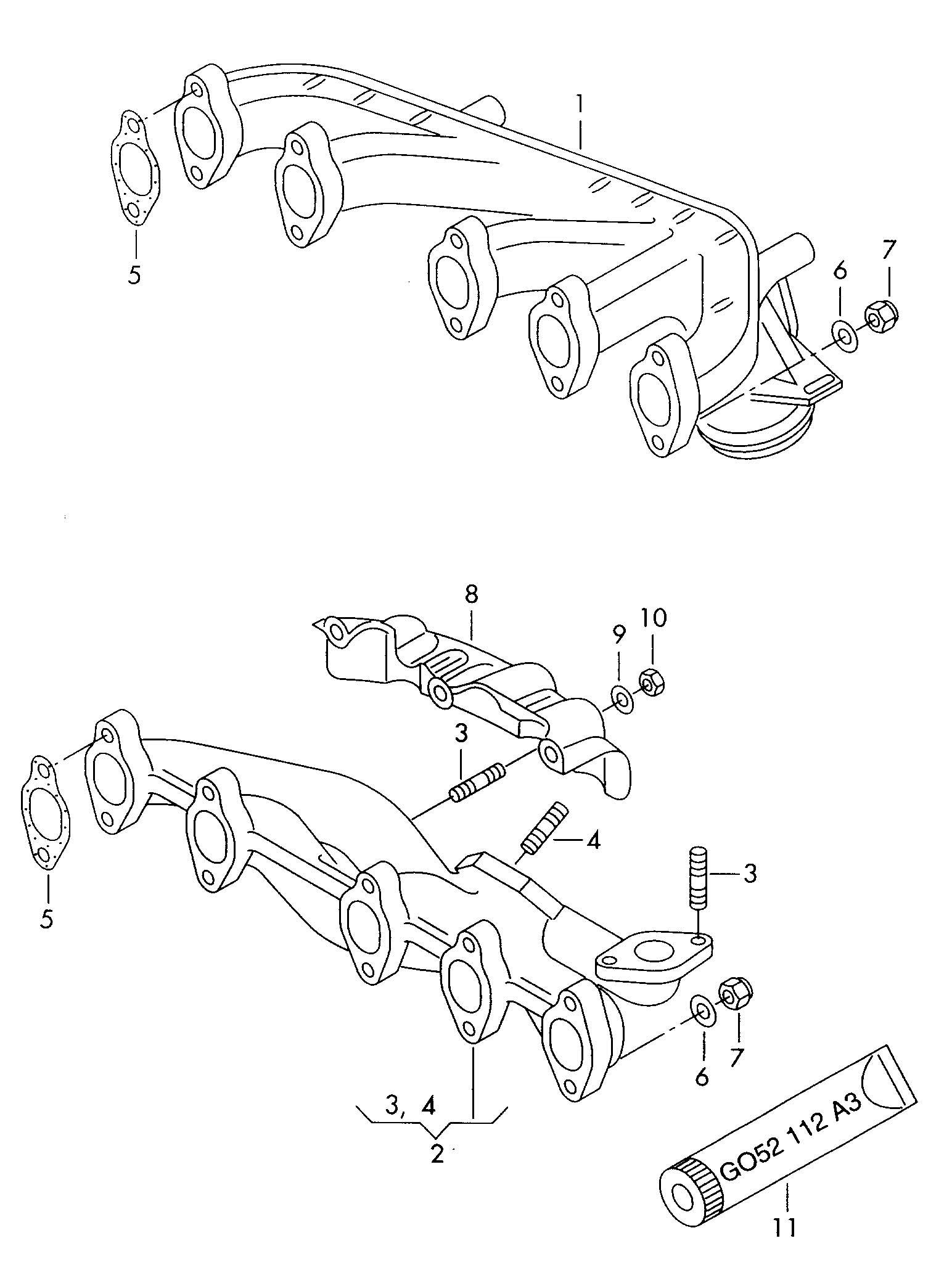 Nissan Maxima Fuse Box Diagram Wiring Schemes. Nissan