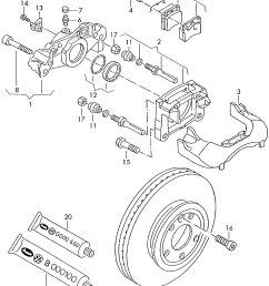 2012 volkswagen tiguan engine diagram 2012 volkswagen tiguan review engine coolant light volkswagen tiguan wiring diagrams [ 1649 x 2097 Pixel ]
