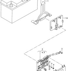 2002 Vw Passat Fuse Diagram 1980 Toyota Pickup Tail Light Wiring Volkswagen Eurovan Relay Fuses Free Engine