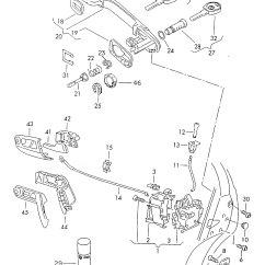 Vw New Beetle Parts Diagram Raymarine Transducer Wiring Volkswagen Body Imageresizertool Com