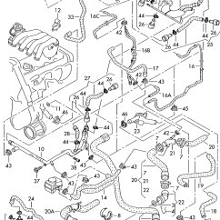 2000 Volkswagen Jetta Cooling System Diagram 7 Layers Of Skin 1 8t Get Free Image About