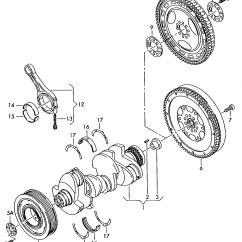 Vw Eos Parts Diagram 2016 Volkswagen Jetta Wiring 2008 Manual Imageresizertool Com
