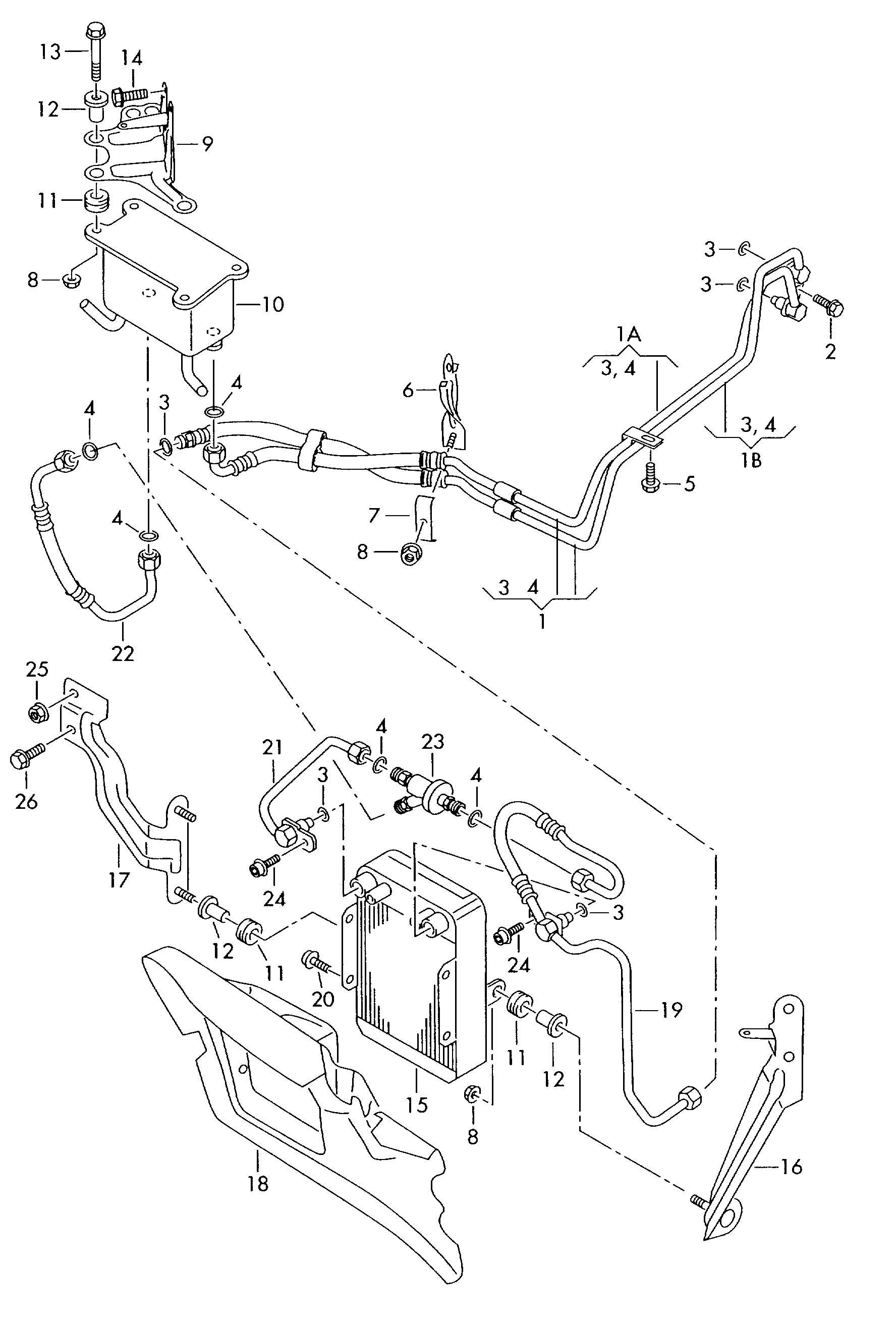 wiring diagrams weebly audi q7