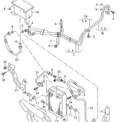 Vw Beetle Transmission Diagram Trolling Motor Wiring New Automatic Imageresizertool Com