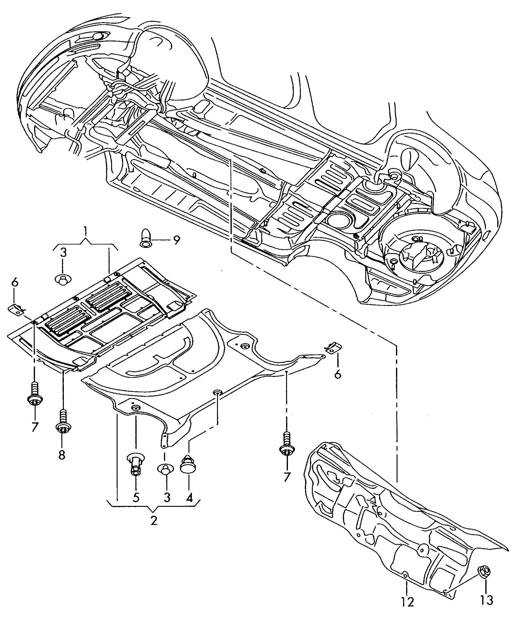 Volkswagen Eurovan Fuse Box Diagram Volkswagen Auto