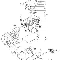 2000 Vw Beetle Engine Diagram Wiring For Bathroom Fan From Light Switch Uk 2009 Volkswagen Routan Fuse Imageresizertool Com