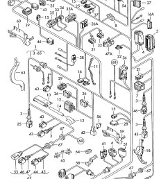 cable wire harness circuit diagram 3 wire bulb holder wiring harness parts wig wag wire harness [ 1776 x 2628 Pixel ]