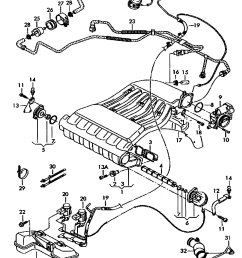 24v vr6 jetta engine diagram wiring diagram yer 24v vr6 engine diagram 24v vr6 engine diagram [ 1776 x 2418 Pixel ]