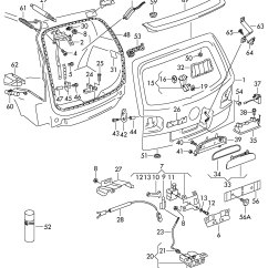 1972 Bmw 2002 Wiring Diagram House Thermostat Volkswagen Beetle Shifter Imageresizertool Com