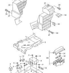 vw touareg wiring diagrams wiring diagram info vw touareg wiring diagram pdf vw touareg wiring diagrams [ 1656 x 2401 Pixel ]
