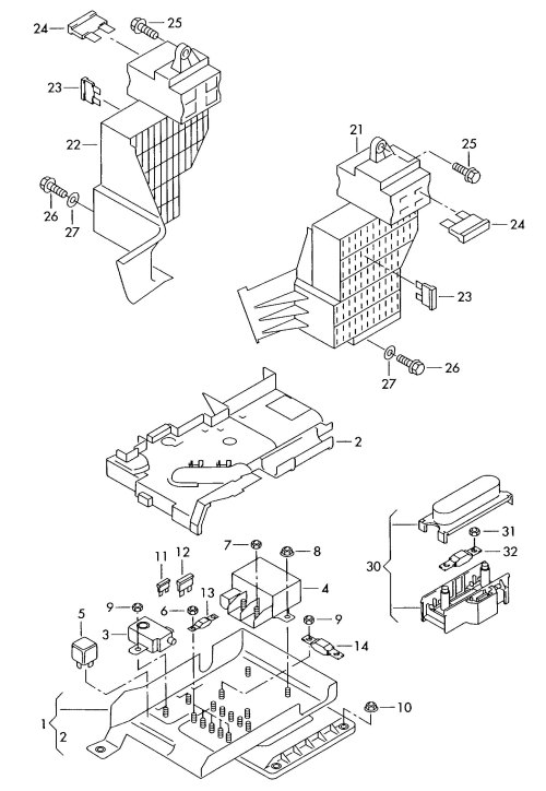 small resolution of vw touareg wiring diagrams wiring diagram info vw touareg wiring diagram pdf vw touareg wiring diagrams