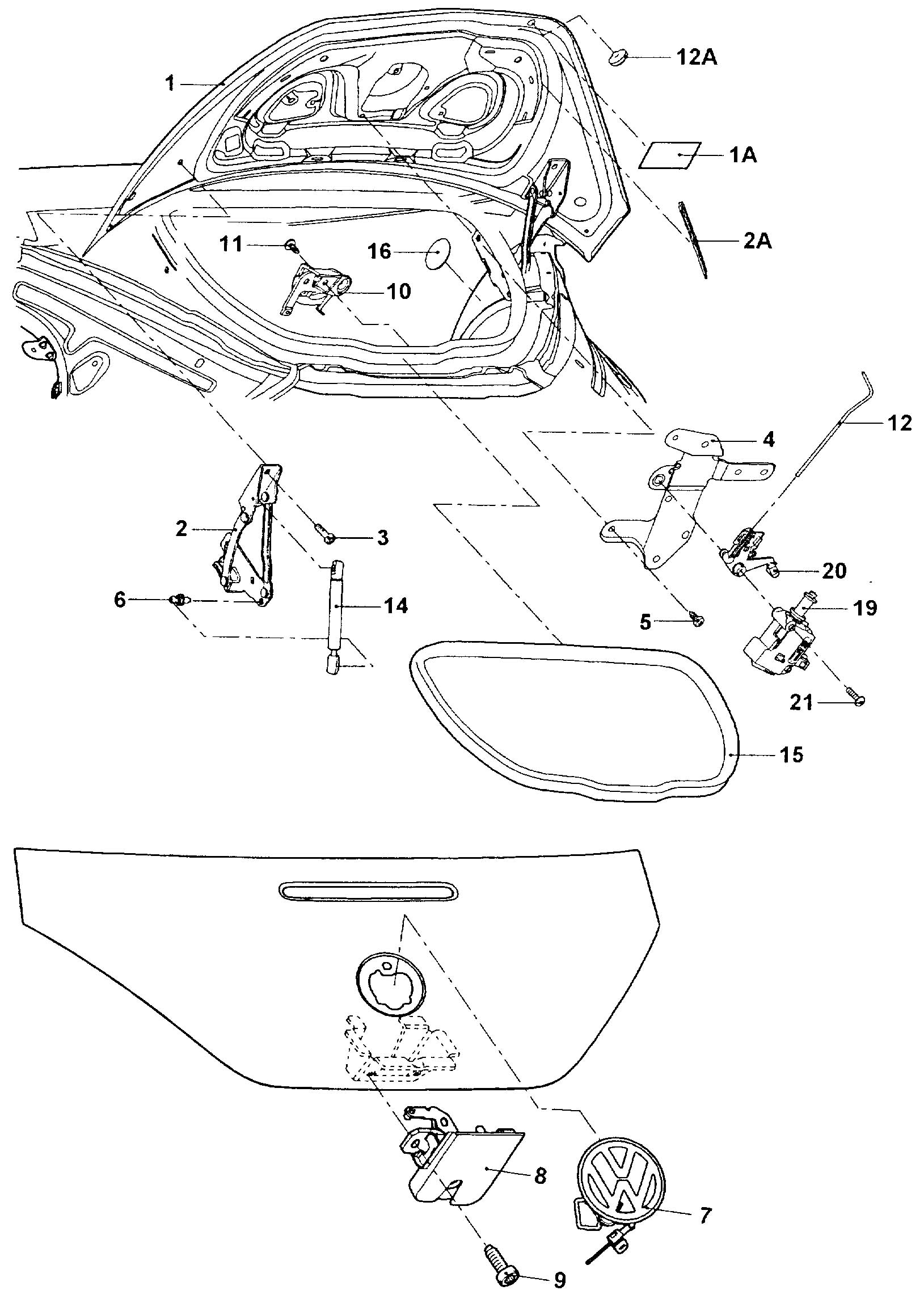 2006 polaris sportsman wiring schematic