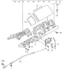 Vw New Beetle Parts Diagram Nissan Radio Wiring Convertible Imageresizertool Com