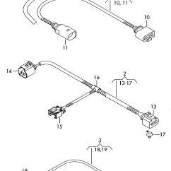 Mk1 Golf Gti Fuel Pump Wiring Diagram 2010 Ford Edge Fuse Box 81 Volkswagen Rabbit Harness Auto