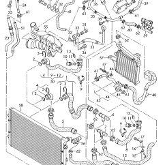 Volkswagen 2 0 Engine Diagram Auto Radio Wiring Diagrams Vw Tsi Golf