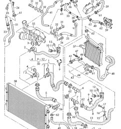 1996 vw gti engine diagram wiring library rh 89 codingcommunity de volkswagen gti engine diagram mk6 [ 1769 x 2566 Pixel ]