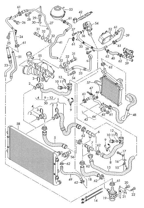 small resolution of 1996 vw gti engine diagram wiring library rh 89 codingcommunity de volkswagen gti engine diagram mk6