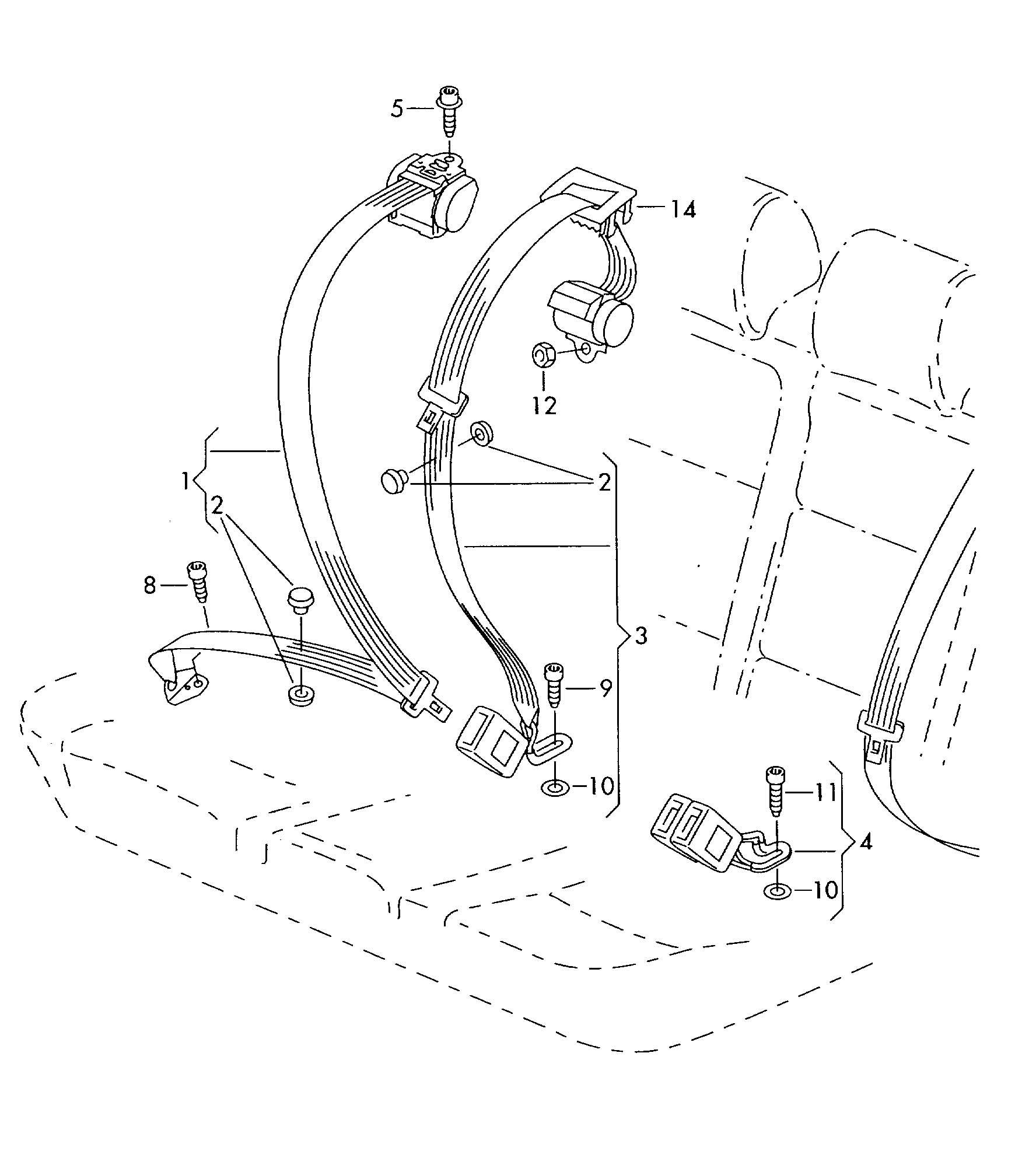 2008 Hyundai Tiburon Fuse Box Diagram. Hyundai. Auto Fuse