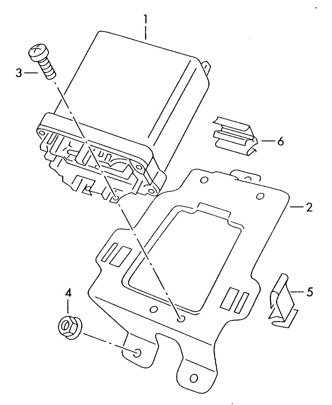 2009 Volkswagen Beetle Fuse Box Cover Auto Electrical Wiring Diagram Related With